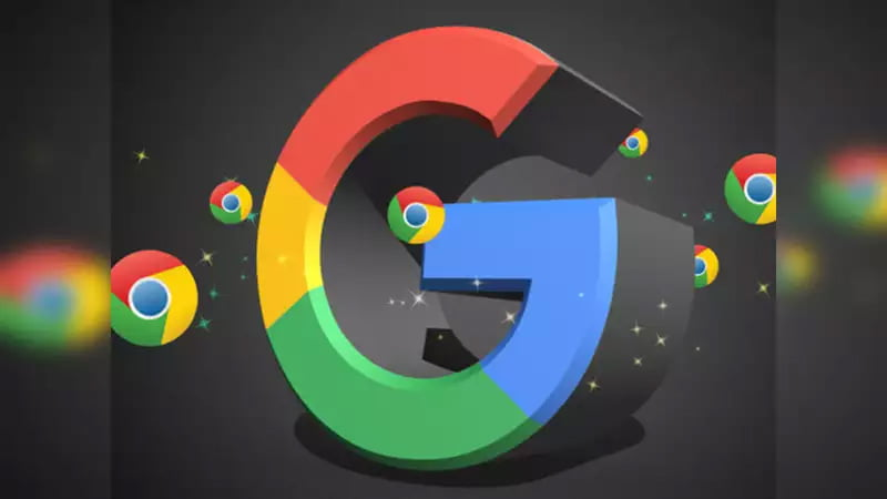 Chrome Extensions To Help You With SEO