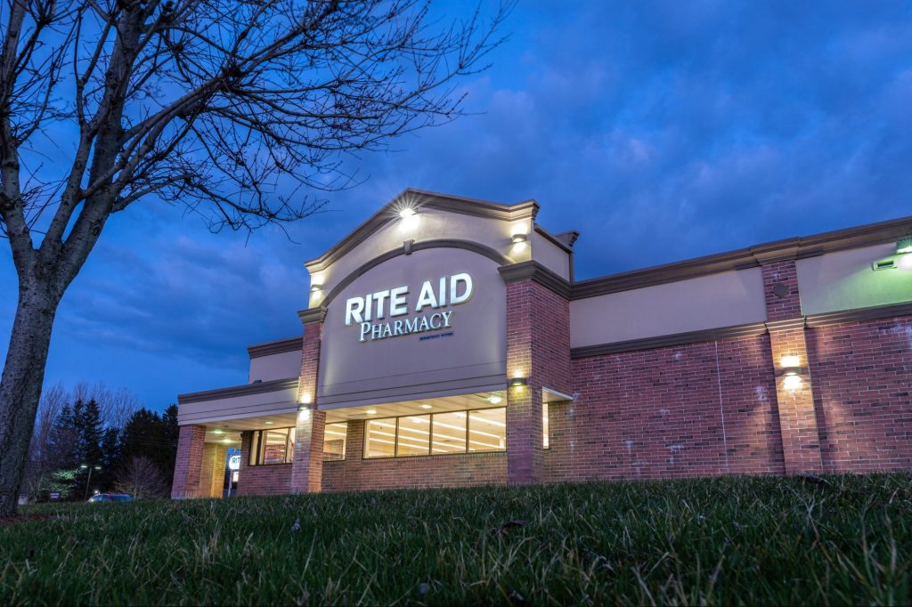 Rite Aid Issues Apology After Denying Undocumented Immigrants Covid Vaccine