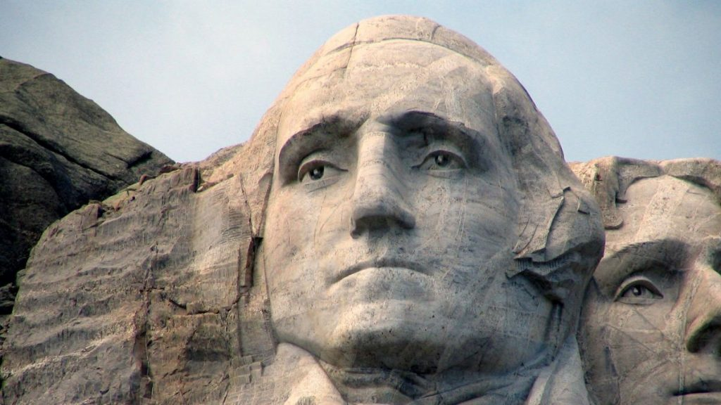 Stop Invoking 'The Founding Fathers' in Political Debates
