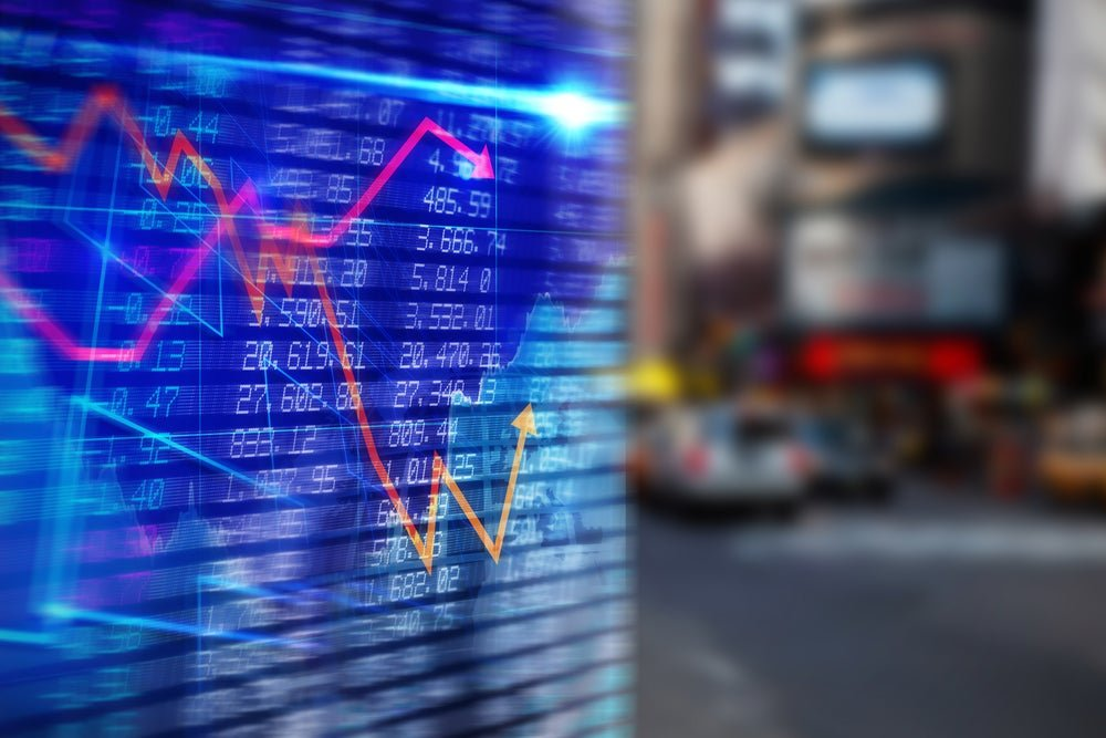 3 Bounce-Back Stock Candidates to Watch
