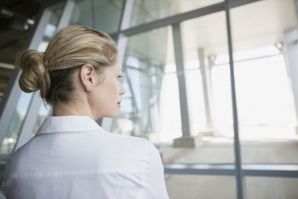 3 Common Mindsets That Limit Women in Business and How To Avoid Them