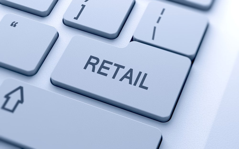 3 Retail Stocks to Add to Your Shopping List
