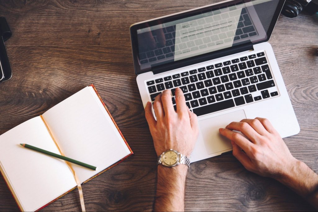 5 Low-Cost Marketing Strategies for Your Self-Published Book