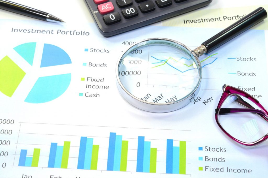 Business Investing for Business Growth