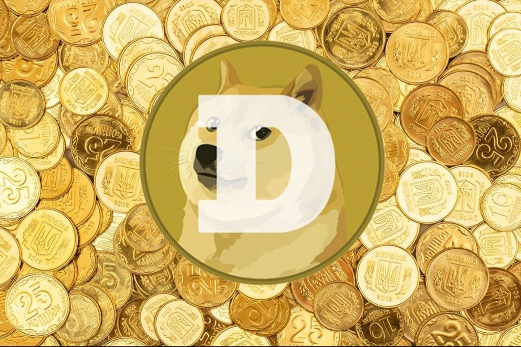 Ethereum Co-Founder Predicts Dogecoin 'Bubble' Will Burst Anytime, Blames Elon Musk