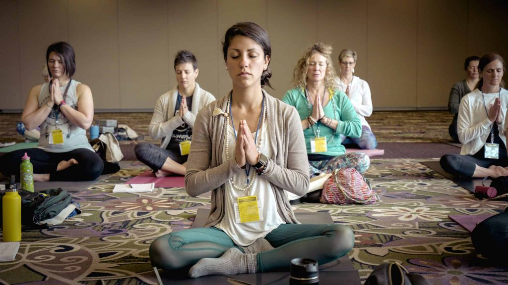 Guided Meditation For Increased Energy: How And Why It Works