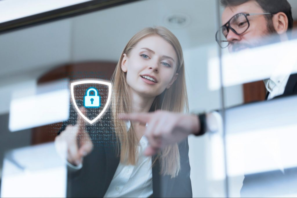 How Much Does Cybersecurity Really Cost?