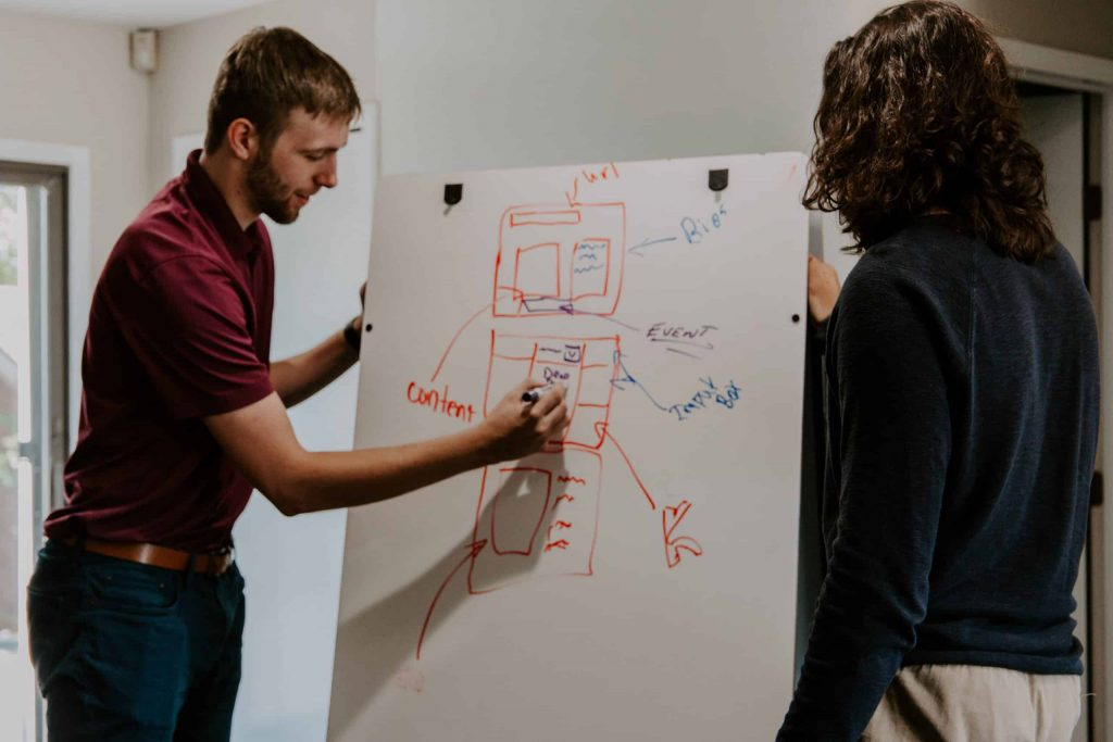 How To Adapt Flexible Thinking Strategies To Solve Problems