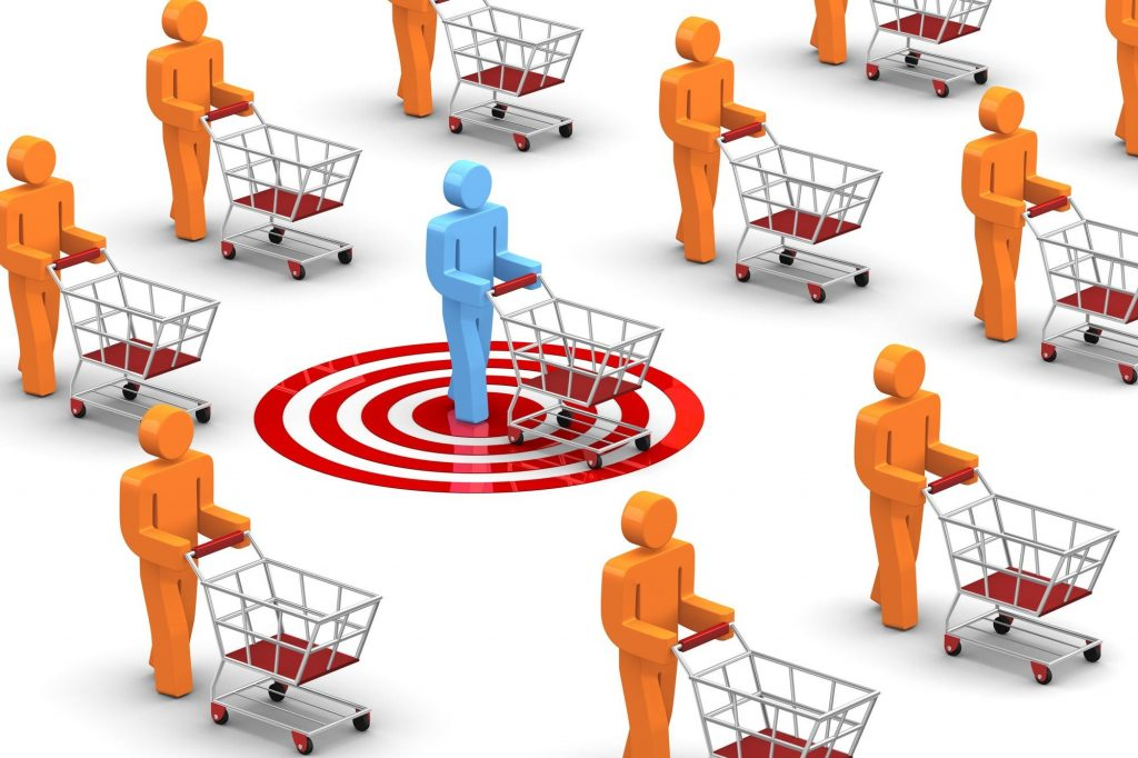 How To Target Your Customers Even When They're Not on Amazon