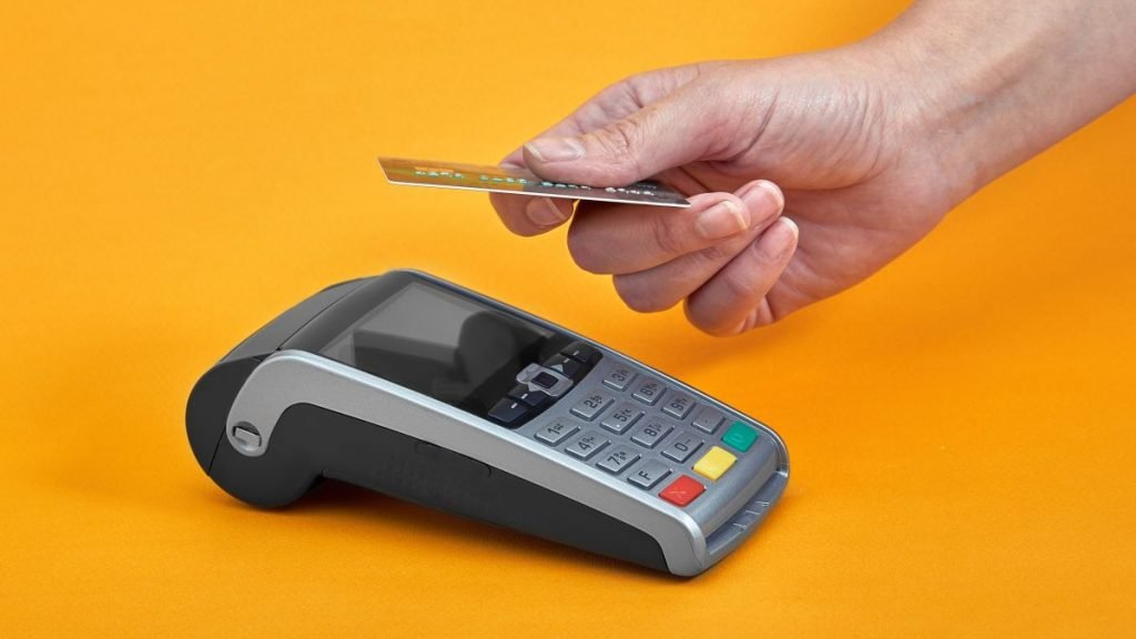 How to Avoid Credit Card Transaction Fees