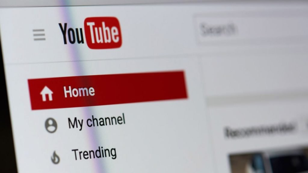 How to Change Your YouTube Channel's Name Without Messing Up Your Google Account