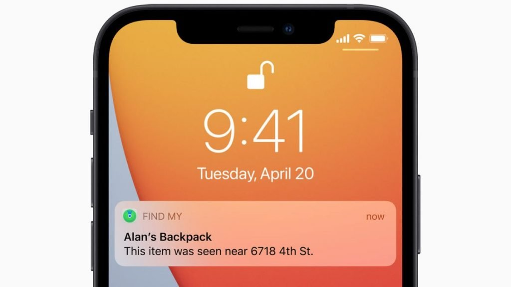 How to Get Early Access to iOS 14.5 Before Next Week's Launch