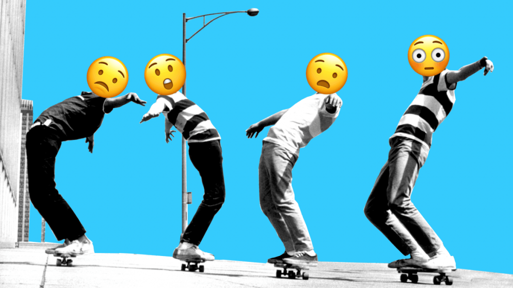 How to Start Learning to Skateboard as an Adult