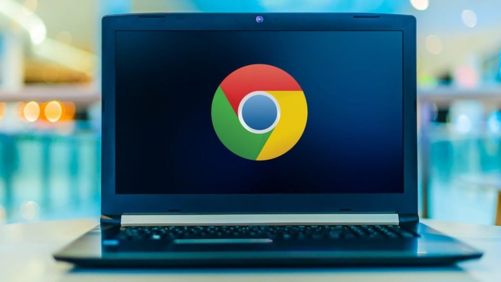 How to Test Drive Google Chrome's New 'Memories' Page