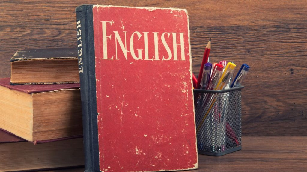How to Use Compound Words Correctly (Almost) Every Time