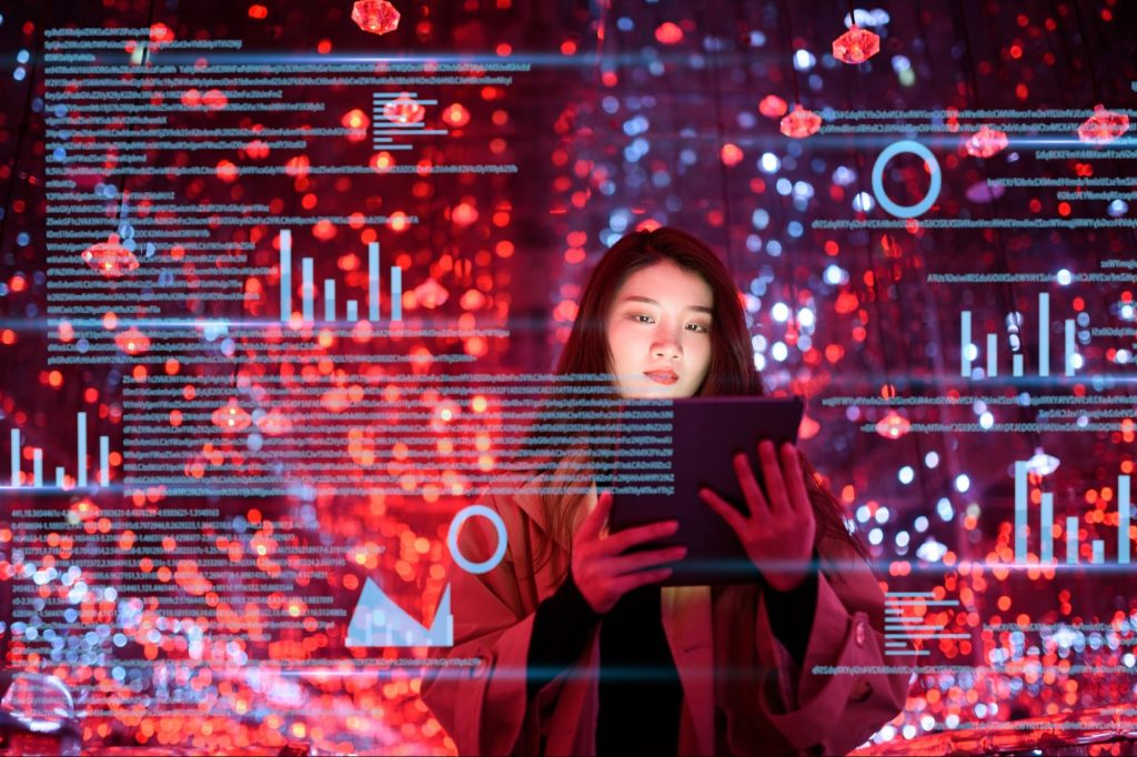 How to Use Science and Data in Marketing