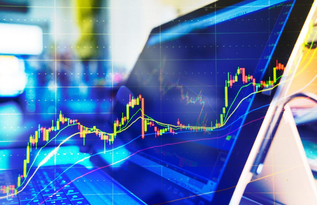 Is Adobe Still a Good Software Stock to Buy?
