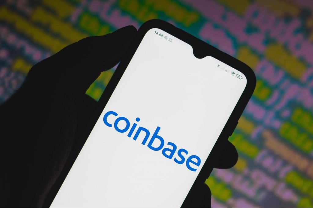 SEC Allows Coinbase to List Shares on Nasdaq, Marking Huge Win for Cryptocurrency Supporters