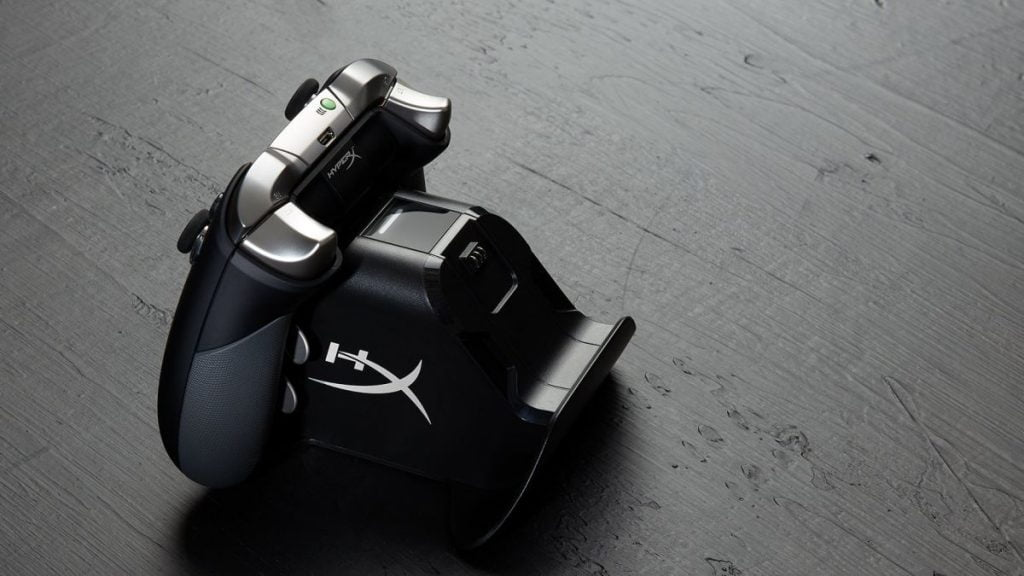 The Best Controller Chargers for the Latest Video Game Consoles
