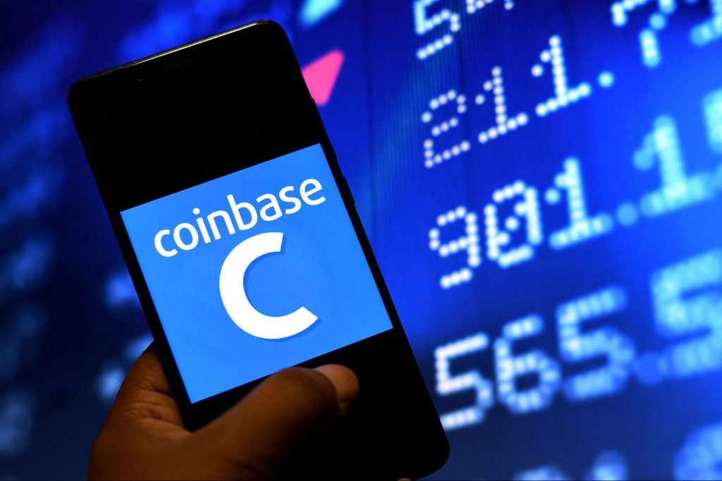 What Does the Coinbase IPO Mean For Traders and Investors?