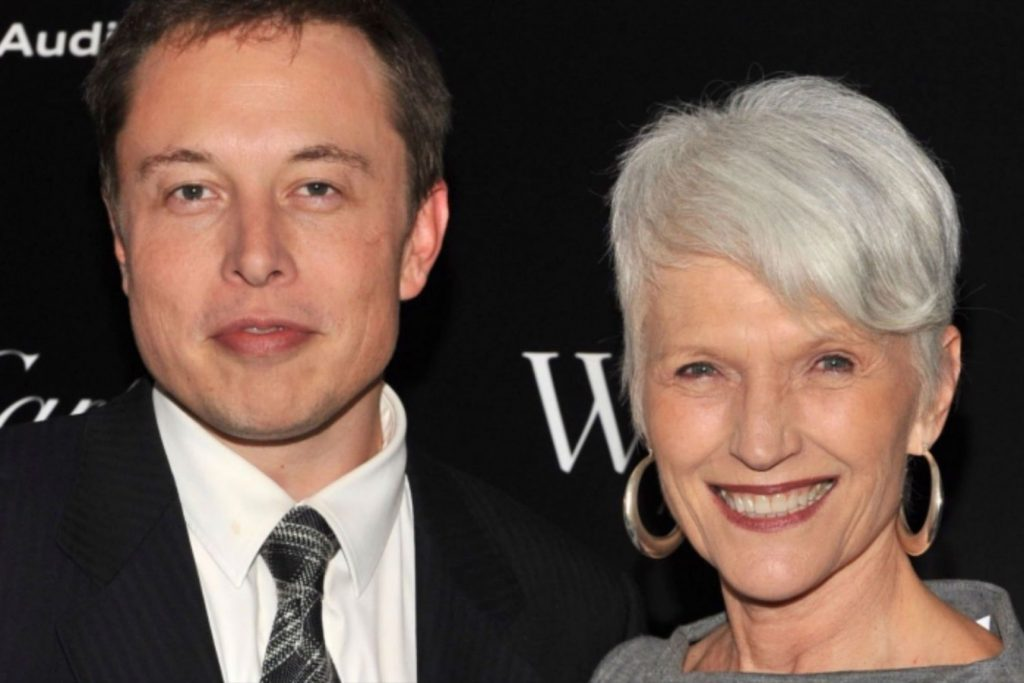 What great entrepreneurs learned from their moms