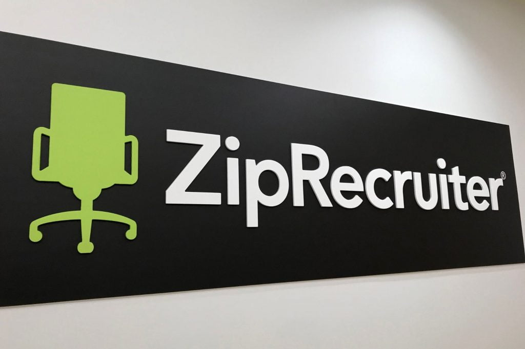 20 Leadership Lessons with ZipRecruiter Co-Founder and CEO Ian Siegel