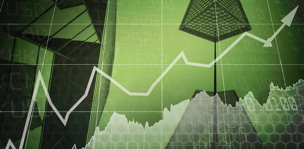 3 Undervalued Midcaps Ready to Pop