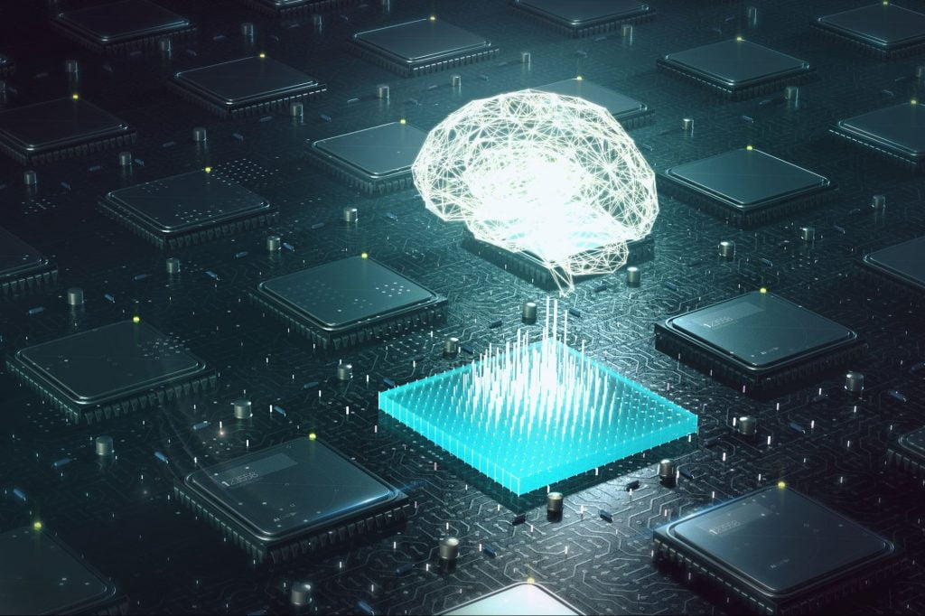 3 Ways You Can Start Relying on Deep Learning