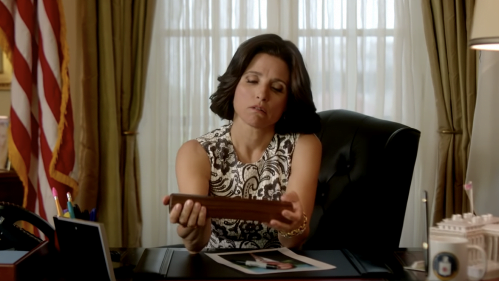 Actually, Political TV Shows Can Be Unflatteringly Accurate About U.S. Government