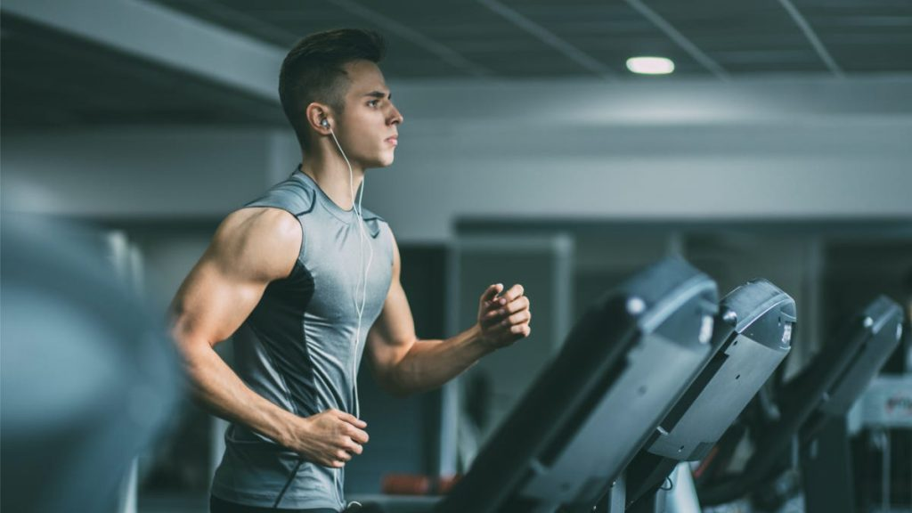 Does the Cardio 'Interference Effect' Really Slow Your Gains?