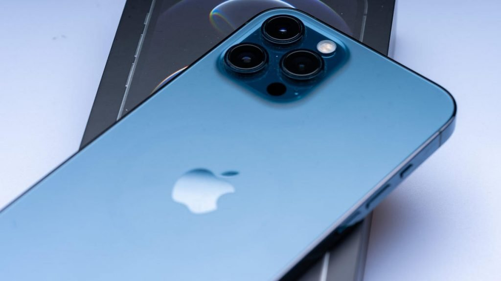 How to Set Up Every iOS 14.5 Feature Worth Knowing About