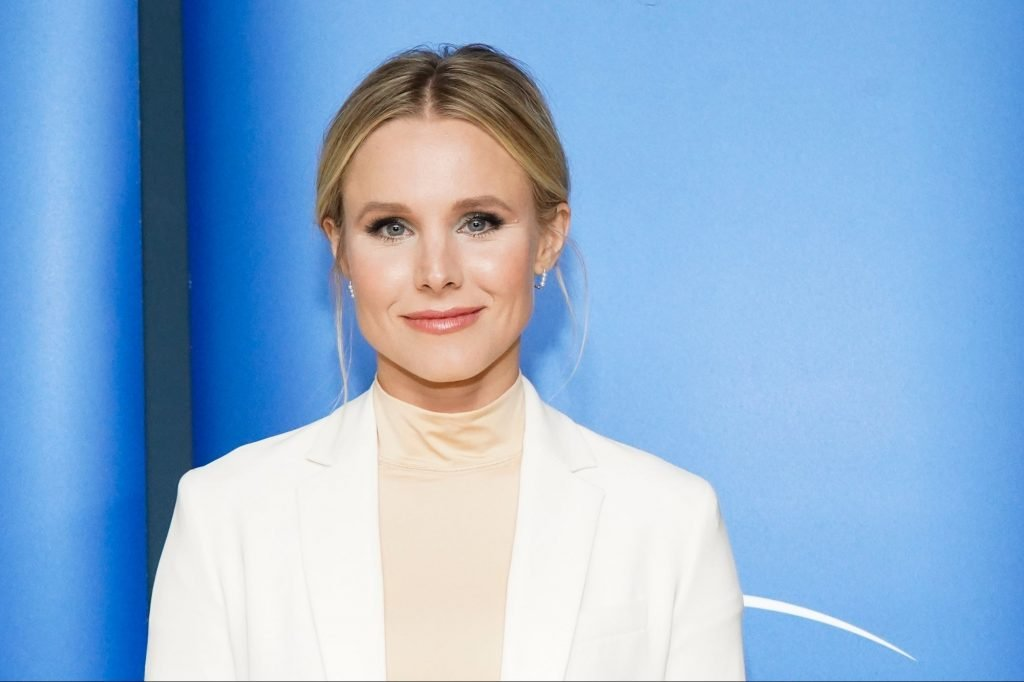 Amazon Prime Day 2021 Is June 21-22, and Kristen Bell Tells Us Why She's Partnered With Them to Promote Small Businesses
