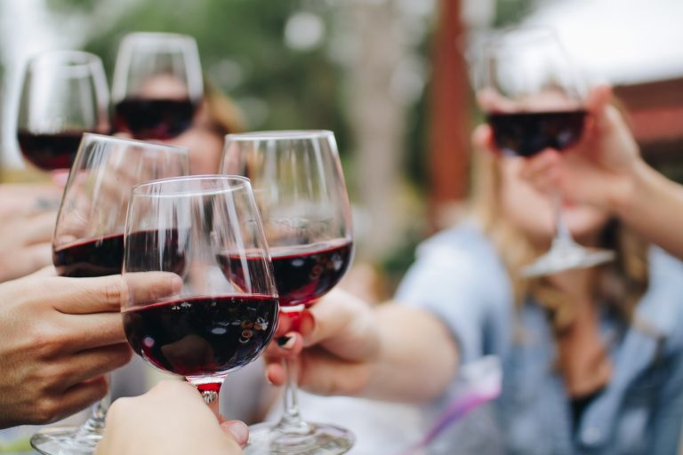 The Best Wine Clubs and Subscriptions to Help You Wind Down After Work