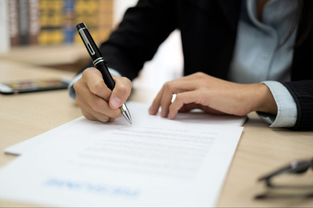 5 Essential Elements Franchisees Need to Know about Their Franchise Agreement