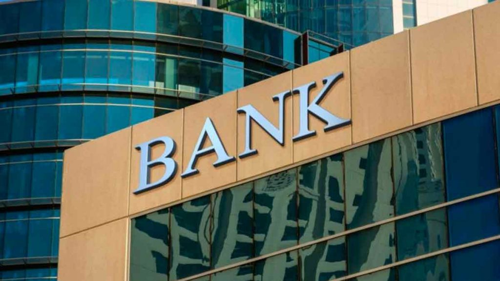 5 Financial Stocks To Watch In A Rising Interest Rate Environment