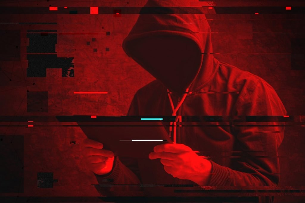 A Gmail and Facebook account is more valuable to a criminal than a credit card on the 'dark web'