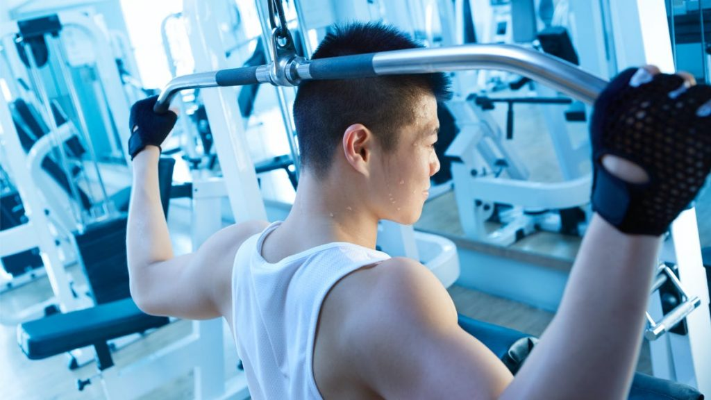 FFS, There Are No Exercises You Should 'Never' Do