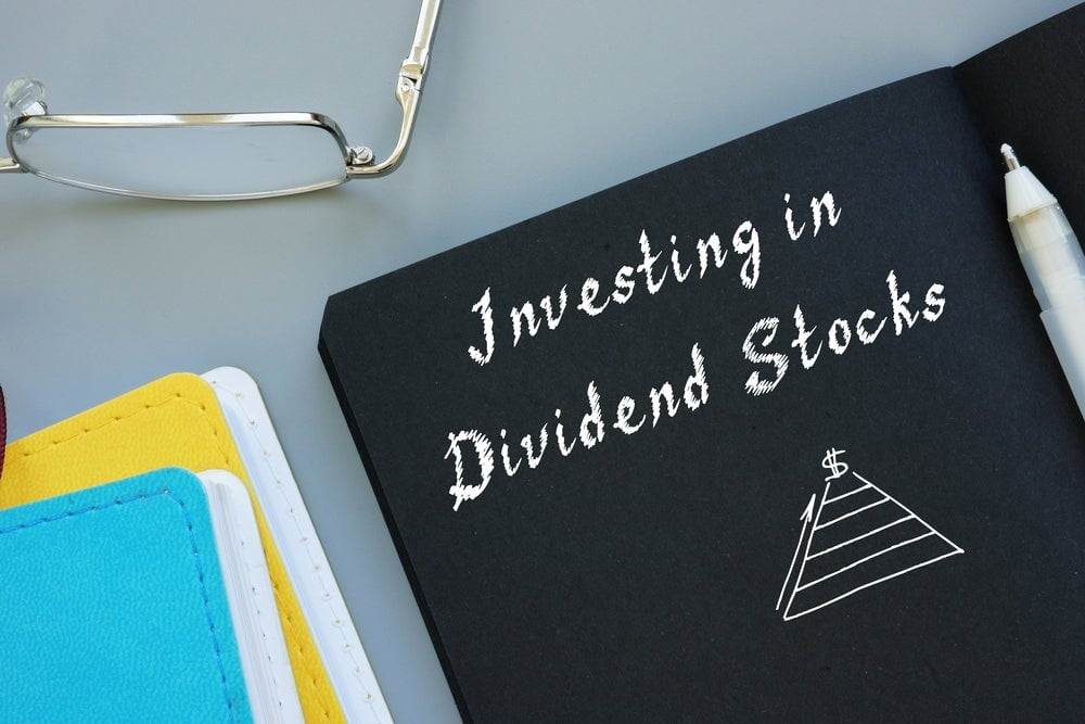 Forget Meme Stocks: Buy These 3 Safe Dividend Payers Instead
