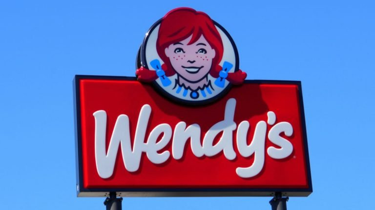 Get Free Chicken Nuggets at Wendy's for the Rest of the Month