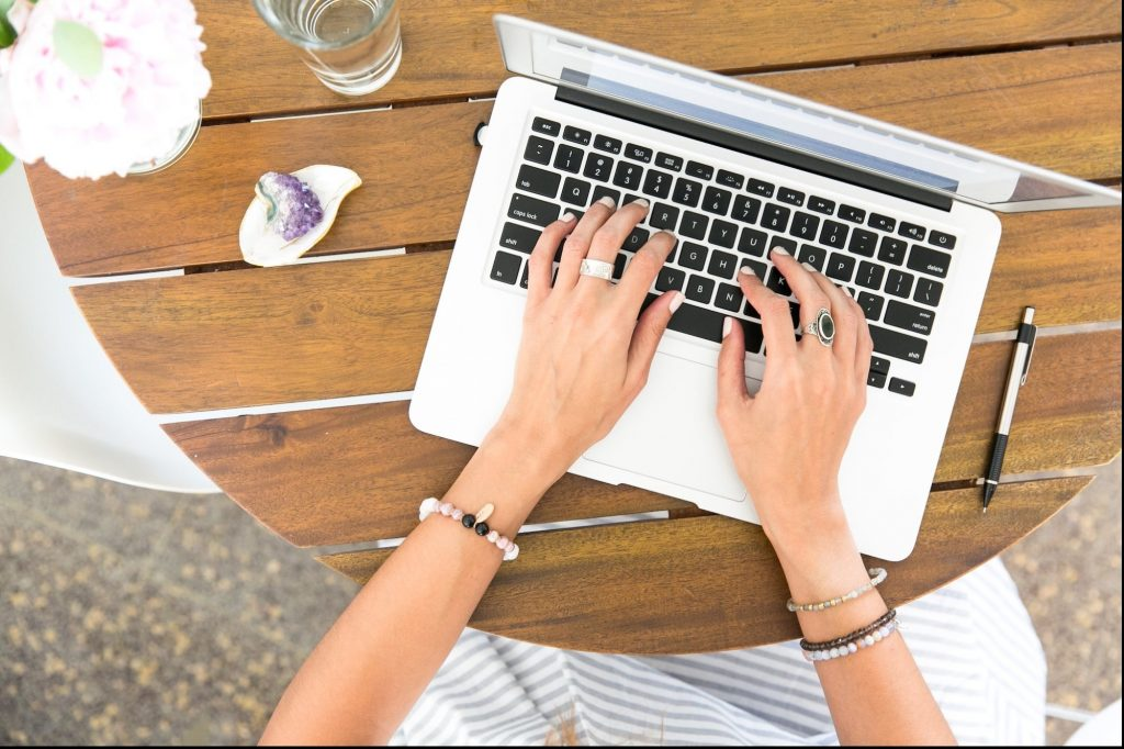 Get an Award-Winning Writing Software and the Training to Help You Write Your Book