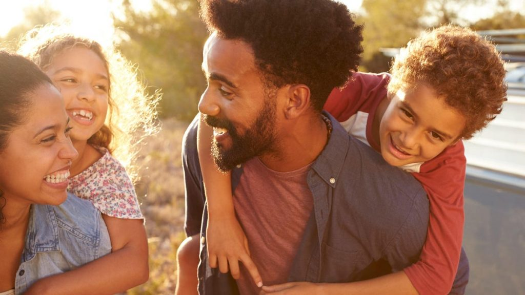 How to Claim Your Monthly Child Tax Credit