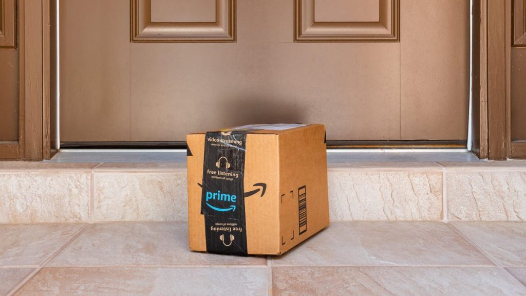How to Get Amazon Prime Day Deals Without Paying for a Membership