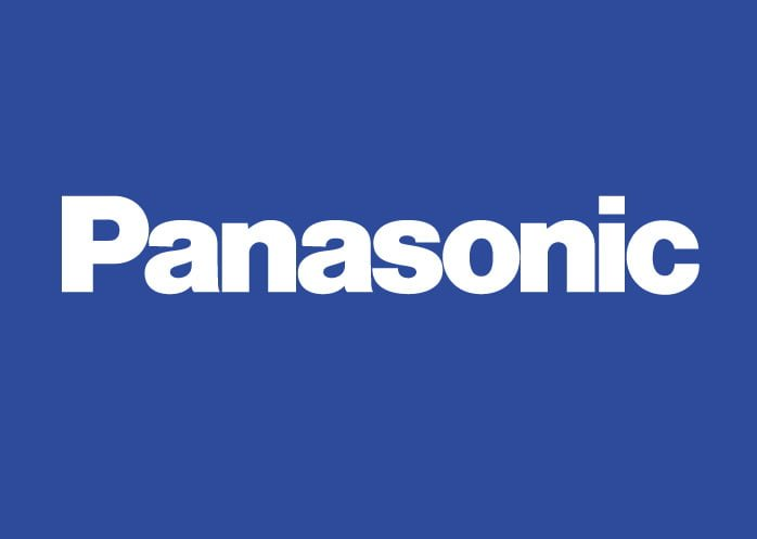 Panasonic Sells Tesla Shares for $3.6 Billion to Stand Out in Stock Market