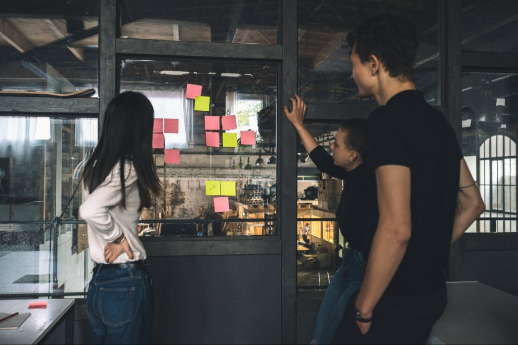 Tried and Tested Business Techniques I've Learned Since Starting My Business 8 Years Ago