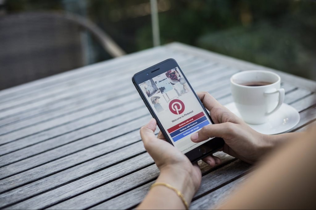What is a Pinterest Manager, and Why Do Businesses Need One?