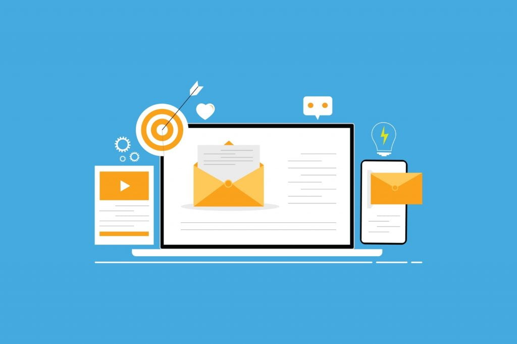 Why Every E-Commerce Brand Needs to Be All-In on Email Marketing
