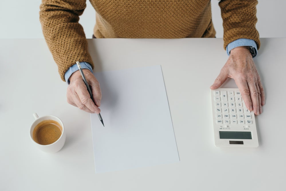 Why Your Retirement Calculator Might Not Tell the Whole Story
