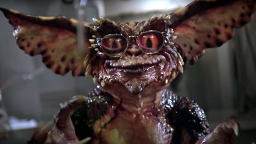 15 Unnecessary Sequels That Are Better Than You Think