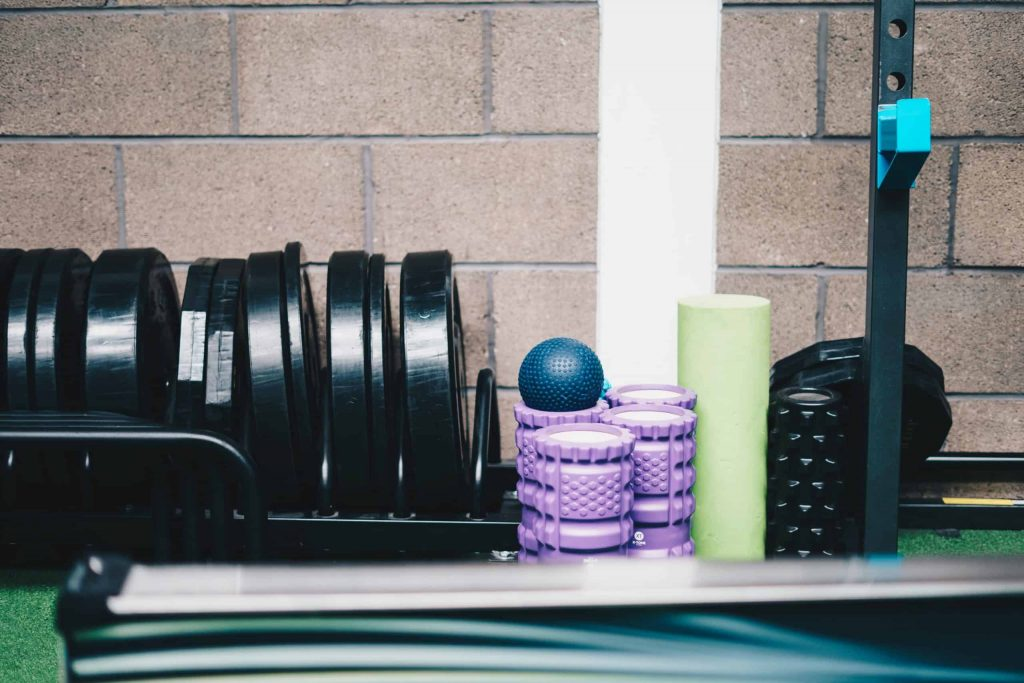 7 Best Foam Rollers for Muscle Relaxation