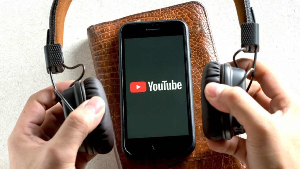 5 Ways to Download Music From YouTube